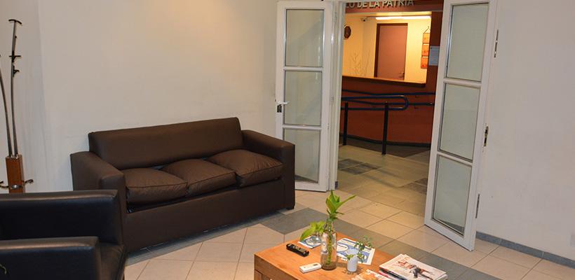 hotel_06