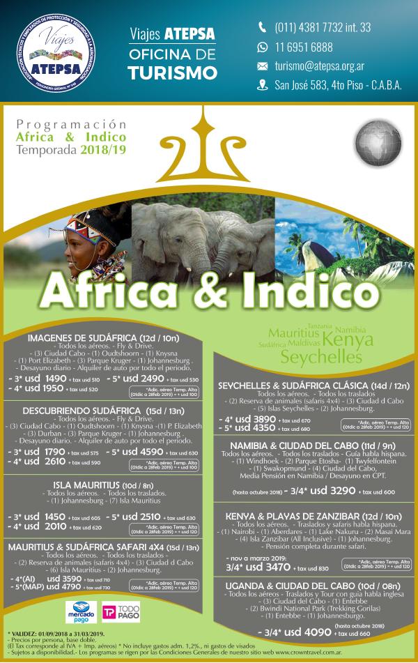 atepsa-viajes-noviembre-africaeindico