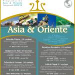 atepsa-viajes-noviembre-asiayoriente