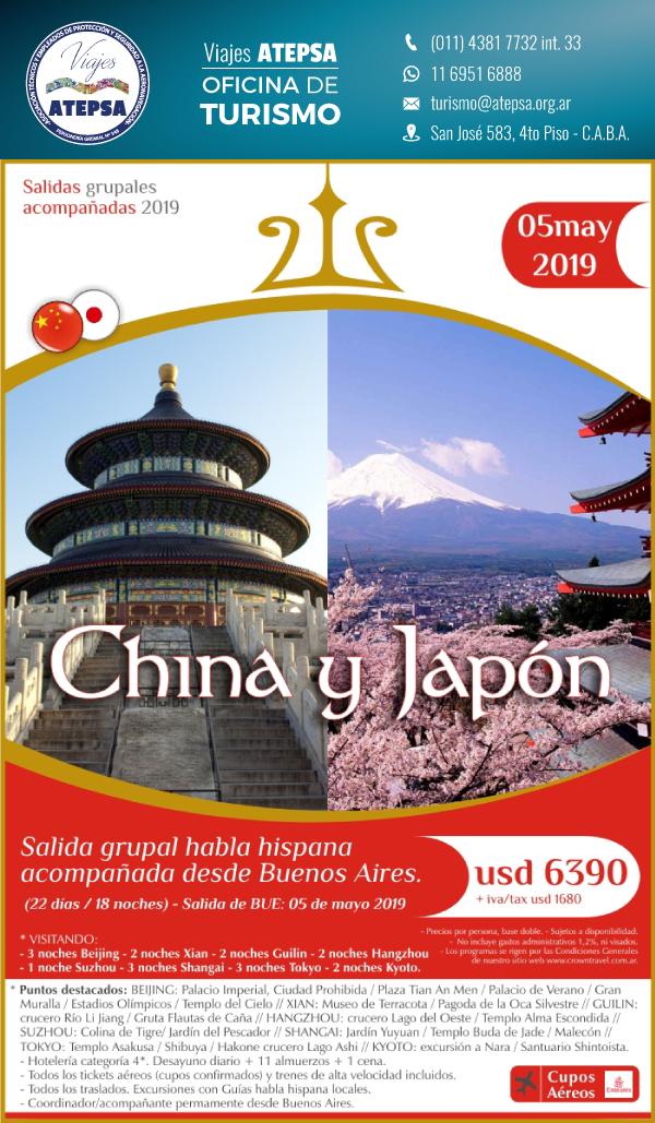 atepsa-viajes-noviembre-chinayjapon