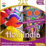 atepsa-viajes-noviembre-india