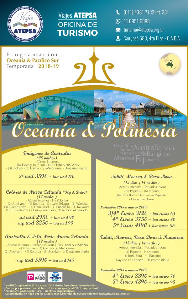 atepsa-viajes-noviembre-oceaniaypolinesia