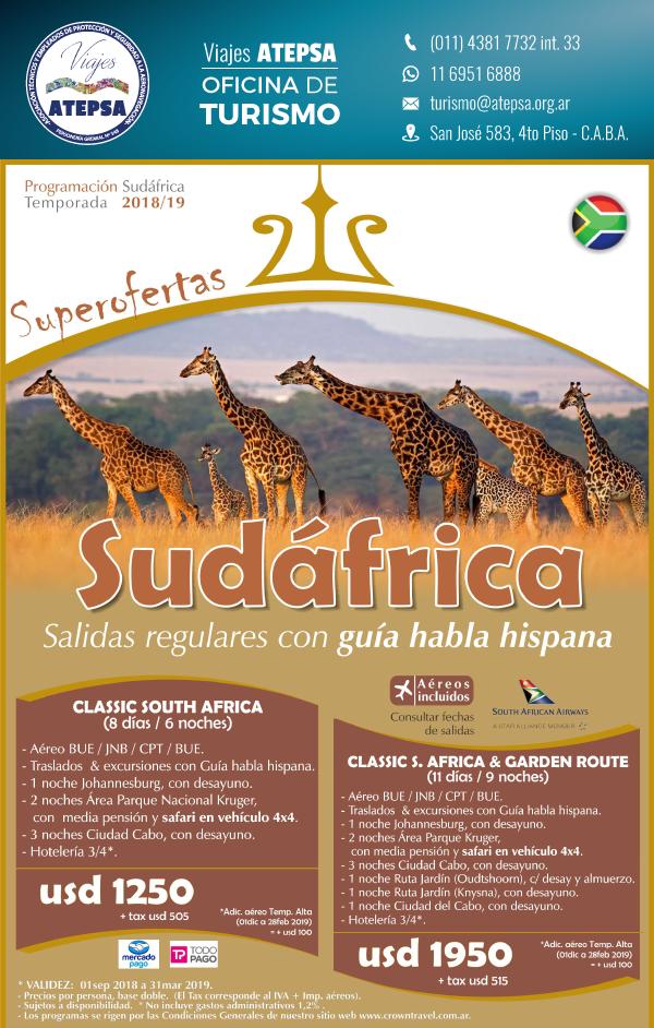atepsa-viajes-noviembre-sudafrica2