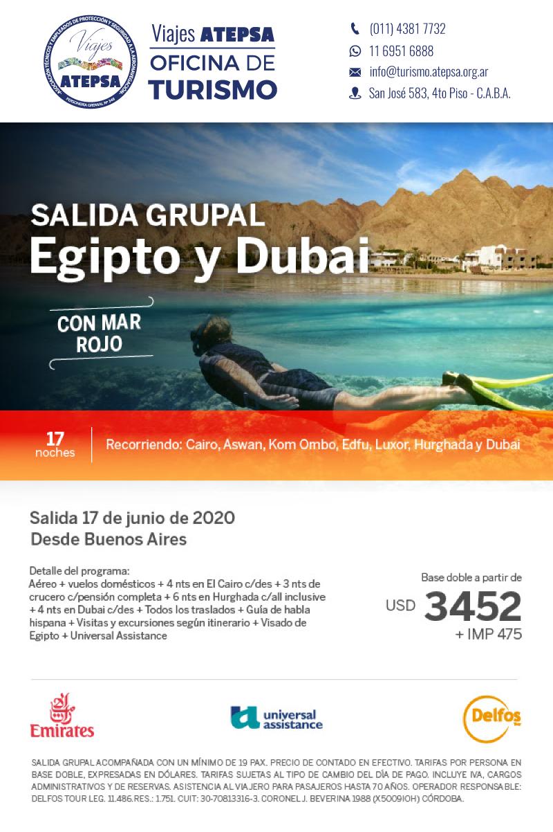 Paquetes-turismo-2019-Dubai