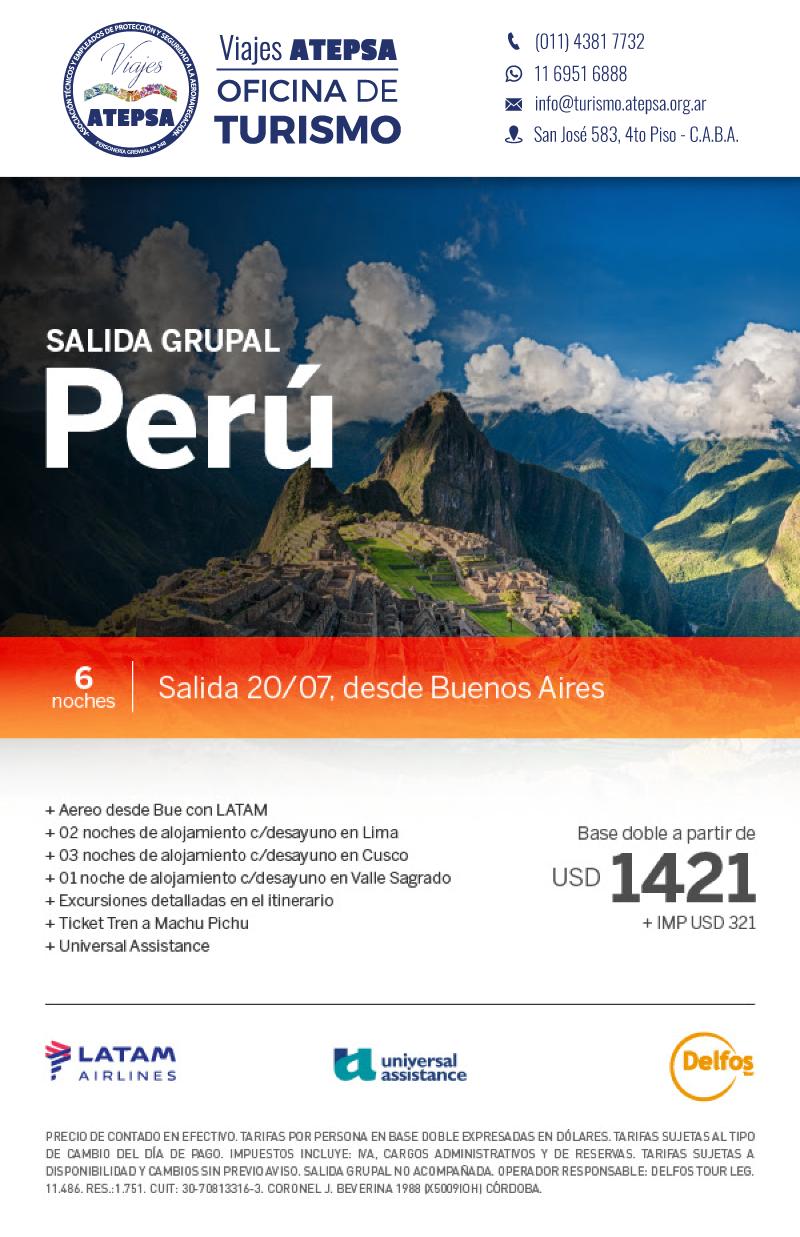 Paquetes-turismo-2019-Peru